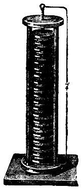 Рис. 2